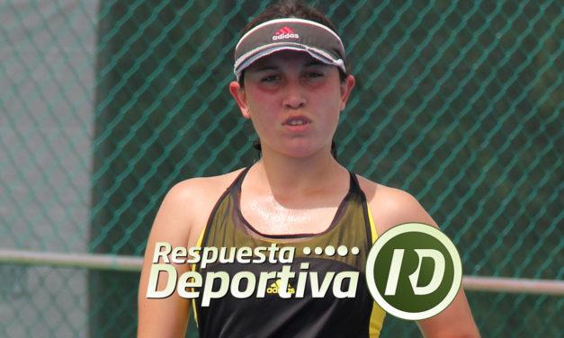 ALEJANDRA AGUILAR RECUPERADA DE INTERVENCIÓN QUIRURGICA