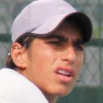 DE ALBA FINALISTA EN COSTA RICA