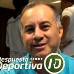 COTECC: ESCUDRA AL PRESIDENTE DE LA FEDERACIÓN HONDUREÑA