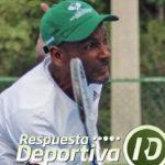 CANCUN TENNIS ACADEMY: LÁZARO NAVARRO COMO LOS BUENOS VINOS
