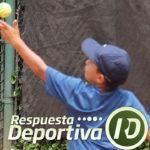 NACIONAL JALISCO: RESULTADOS 10 AÑOS AMBAS RAMAS