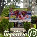 XXV ANIVERSARIO PUERTA DE HIERRO: TODO LISTO PARA LAS FINALES