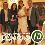 XXV ANIVERSARIO CLUB PUERTA DE HIERRO: GALERIA CAMPEONES Y FINALISTAS TORNEO DE ANIVERSARIO