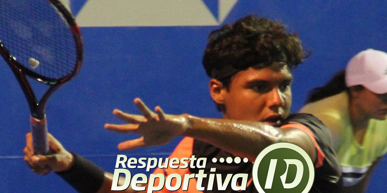 HERNÁNDEZ, RUBIO Y NÚÑEZ A LOS JUEGOS CENTROAMERICANOS EN COLOMBIA