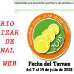 PASADAS LAS 11 DE LA NOCHE NO ESTÁN ACTUALIZADOS DRAWS DEL III NACIONAL EN LA WEB