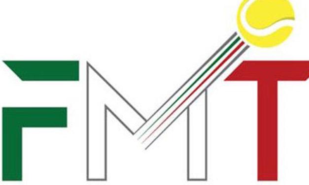 SE OFICIALIZO EL CAMBIO DE NOMBRE DEL ABIERTO JUVENIL MEXICANO, AHORA SE LLAMA MUNDIAL JUVENIL FMT