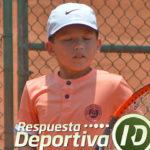 LUIS ANDRES FLORES FAVORITO EN VERACRUZ; LISTA DE 16 SEMBRADOS