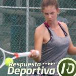 DRAWS 18 Y 21 NACIONAL DE QUERETARO: MARIAN GÓMEZ REINA DE 18 AÑOS
