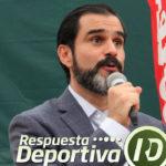 PRESIDENTE DE SAN JAVIER CLUB PRIVADO DIO BIENVENIDA A TENISTAS DE MÉXICO Y PRESENCIÓ HONORES A LA BANDERA