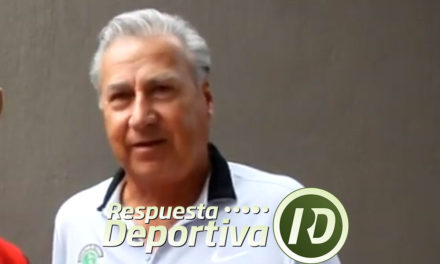 PADRE DE MIGUEL ANGEL REYES VARELA ORGULLOSO DE SU HIZO