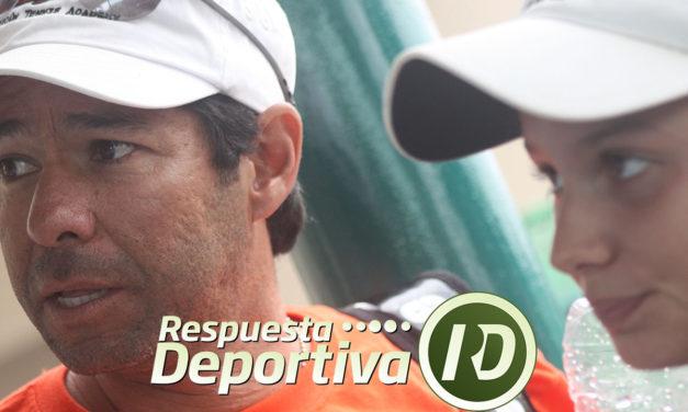 COPA LOMAS: EL DESPERTAR DE ROY GUERRERO