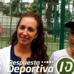 LA TORTURA DE MADRES DE TENISTAS