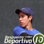 DRAWS NACIONAL QRO 16 AÑOS: CÁRDENAS Y ACEVES CON CHANCE DE LLEGAR A UNA FINAL