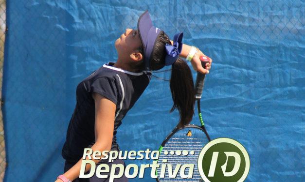 RESULTADOS DE EQUIPOS MEXICANOS EN ITF DE 12 AÑOS EN GUATEMALA