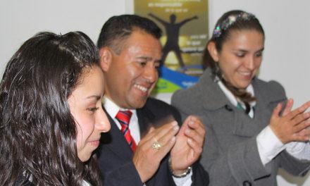 LOS EMPLEADOS DEL CDCH QUE HICIERON GRANDE EL ABIERTO JUVENIL MEXICANO: HUMBERTO RODRÍGUEZ