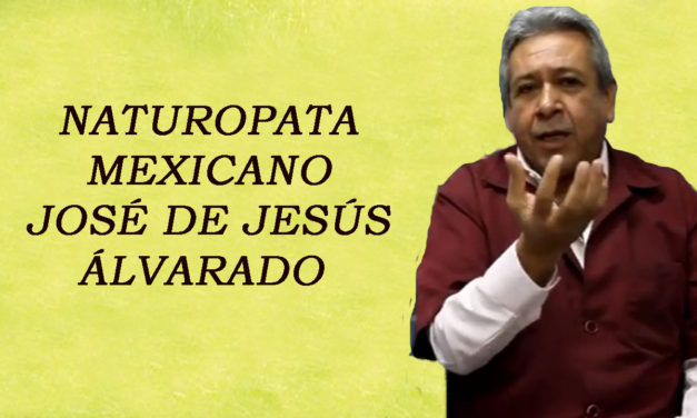 NATUROPATA MEXICANO: 50 ENFERMEDADES QUE SE PUEDEN CURAR; CIRROSIS