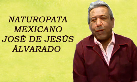 NATUROPATA MEXICANO: 50 ENFERMEDADES QUE SE PUEDEN CURAR