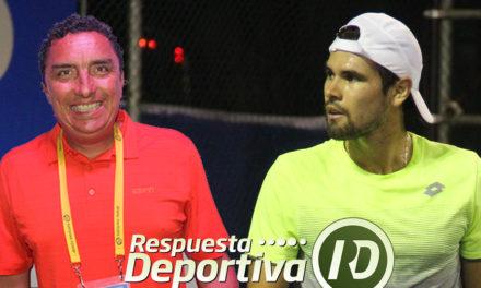 LUCAS GÓMEZ PRIMERA OPCIÓN PARA LEO LAVALLE CONTRA URUGUAY