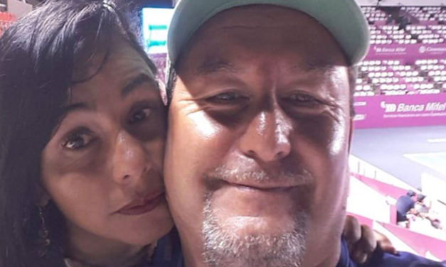 COPA BELLAVISTA DRAWS: FERNANDO MAÑON BRILLA