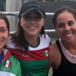 MÉXICO 2-0 A CUBA EN COPA DE NACIONES DE JUEGOS CENTROAMERICANOS