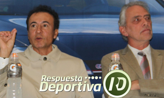 ESPÉRENME TANTITO DICE FLORES PARA DARLE ACOMODO AL GRADO A Y GRADO 1 DE MÉXICO
