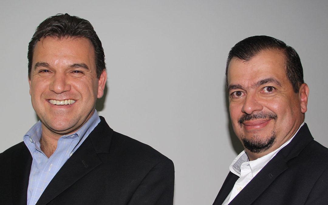 LA MINI COPA UN EVENTO CON EL ESTILO ÚNICO DEL CLUB DE LA COLINA EN VOZ DE GUILLERMO BARRAGÁN