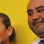 JALISCO: ISMAEL CONTRERAS PROMOTOR NATURAL DE TENIS