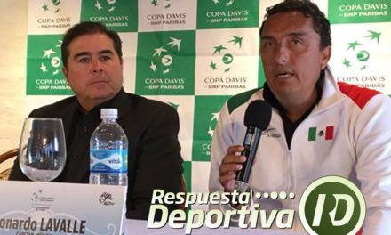 LA FMT ABRIÓ LA CARTERA PARA QUE LEO LAVALLE LOGRE VENCER A URUGUAY CON UNA ESCUADRA COMPETITIVA