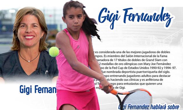 LYA FERNÁNDEZ INVITADA ESPECIAL AL SIMPOSIO ZAPOPAN 2018