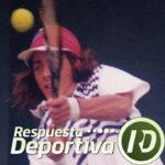 CASABLANCA: NICOLÁS MASSÚ CAMPEÓN EN 1996 VOLVERÁ A MÉXICO Y SE LE VERÁ EN EL GUADALAJARA COUNTRY CLUB A FINALES DE ESTE MES