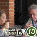 ARRANCARON LOS PREPARATIVOS DEL NACIONAL DE VETERANOS