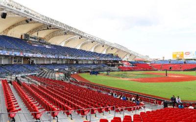 Abre Charros de Jalisco temporada ante Mazatlán