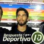 HERMANOS PERUANOS BRILLAN EN LA MINI COPA, PREVIO AL GRADO 1 DE CAMPECHE