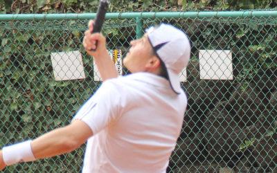 DRAWS COPA KURT HEYN ITF: RICARDO RODARTE EN LA FINAL