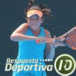 MARIANA REDING LOGRÓ IMPONER CONDICIONES EN EL G-1000 DE GUANAJUATO