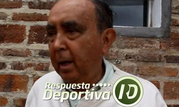 PORQUE EL NACIONAL DE SLP ES EL DE MAYOR HISTORIA EN MÉXICO