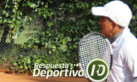 RESULTADOS Y PROGRAMA FINAL  COPA BELLAVISTA ITF