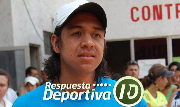 TÚNEL DEL TIEMPO: NACIONAL MONTERREY 2011; EDUARDO OROZCO