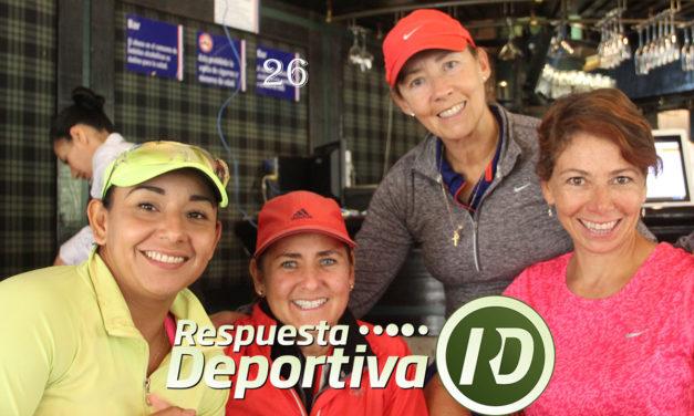 VETERANOS CLUB REFORMA 2016-7: GALERÍA 31 GRÁFICAS DE JUGADORES