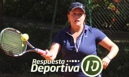 VETERANOS CLUB REFORMA 2017-6: GALERÍA 10 GRÁFICAS DE JUGADORES