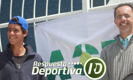 TÚNEL DEL TIEMPO 2010 EN GRÁFICA: PATRICIO BETANCOURT