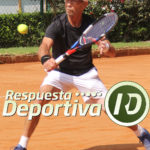 NOTA MIXTA: DRAWS COPA CDCH-CHECA EN VIDEO LO QUE PASO EN LA JALISCO JUNIOR CUP
