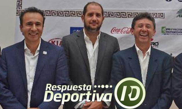 CINCO JUGADORES TOP TEN, PRESENTES EN  ELMUNDIAL JUVENIL YUCATÁN–FMT 2018