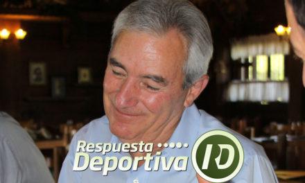 TUNEL DEL TIEMPO 2011: VISITA DE HERNÁN GARZA A IRAPUATO EN GRÁFICAS