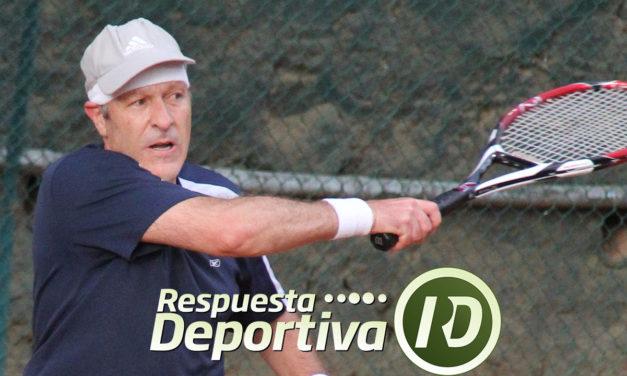 TORNEO DE VETERANOS CLUB REFORMA DRAWS FMT ACTUALIZADOS 14 DE NOVIEMBRE 2018