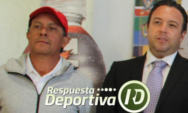 EL YAQUI: JOSÉ LUIS HERNÁNDEZ PROFESIONAL DE TENIS EXITOSO COMPARTE SUS SECRETOS