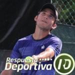 COPA MUNDIAL CAMPECHE: MARCELO SEPÚLVEDA SE FUE SIN DECIR ADIOS