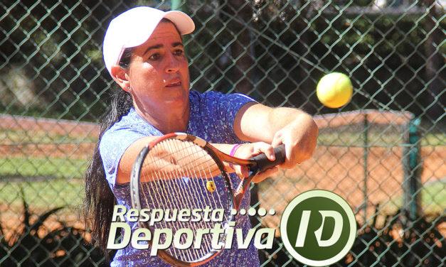 TORNEO DE VETERANOS CLUB REFORMA DRAWS FMT DOBLES B ACTUALIZADOS 15 DE NOVIEMBRE 2018