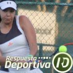 CLUB REFORMA: CAYO TAMARA MACÍAS EN CERRADO DUELO EN EL AMTP