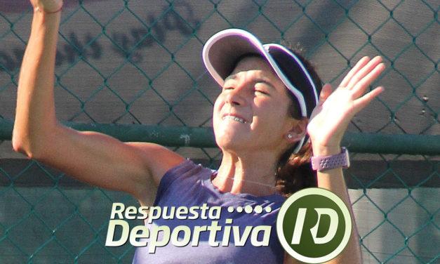 EDDIE HERR 2018: VIVIANA GÓMEZ SE DESPIDIÓ EN 14 AÑOS